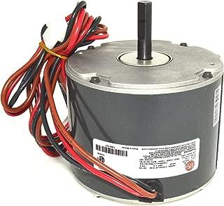1050703 - ICP Heil Tempstar Emerson Condenser FAN MOTOR 1/3 HP 208-230v