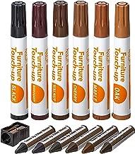wood filler pencil