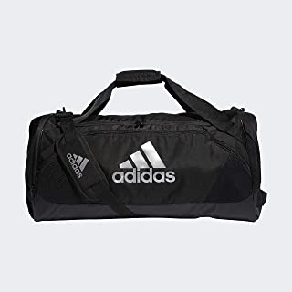 Best adidas speed duffel bag Reviews