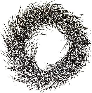 Best fresh mistletoe wreath Reviews
