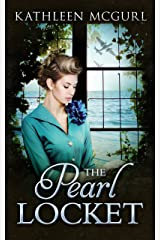 The Pearl Locket: A page-turning saga that will have you hooked (English Edition) Format Kindle