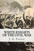 Best civil war jones county Reviews