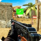 Ingenious multi-level flag capture game Realistic 3d shooting battlefield environment Outstanding graphics and quality background sound Easy and composed game controls Freedom of using the multi weapons