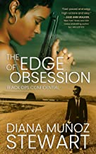 Best edge of obsession Reviews