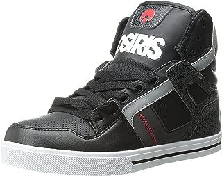 Men's Clone Skate Shoe