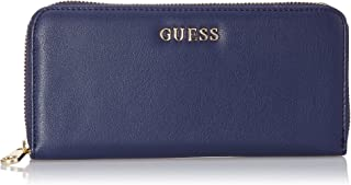 GUESS Sissi, Monedero Mujer