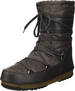 Best moon boot we soft shade Reviews