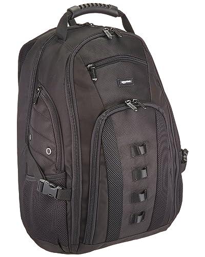 Best Travel Backpacks  Amazon.com 6bb8d0eb5719b