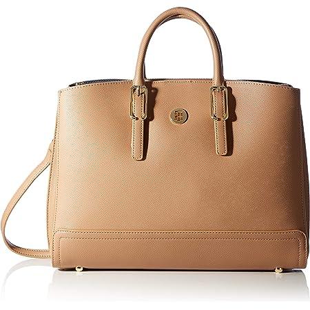 Tommy Hilfiger Damen Honey Workbag Taschen, Einheitsgröße