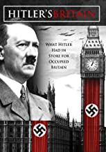Best britain man in the high castle Reviews
