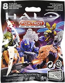 Best halo mystery packs series 9 Reviews