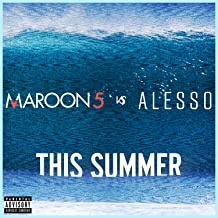 Best maroon 5 this gonna hurt Reviews