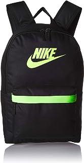 Nike unisex-adult Nike Heritage Backpack - 2.0