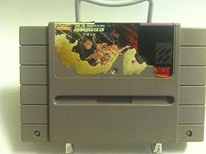 Darius Twin - Nintendo Super NES