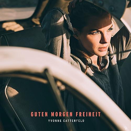 Besser Werden By Yvonne Catterfeld On Amazon Music Amazoncom