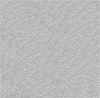 CraftMore 12x12 Silver Glitter Cardstock 85lb 10 Pack