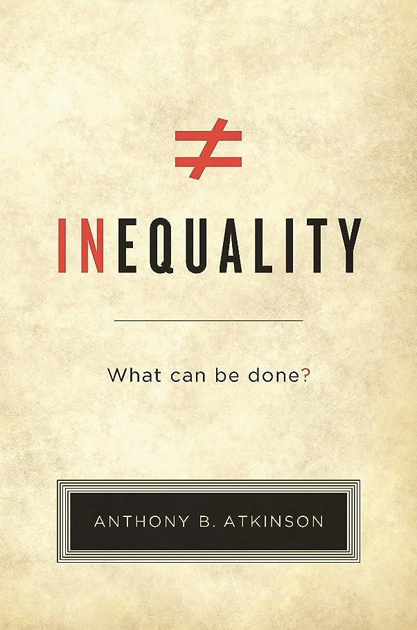 床を掃除する大型トラック世界記録のギネスブックInequality: What Can Be Done? (English Edition)