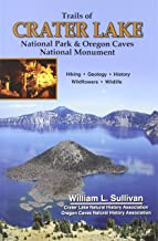 Best crater lake national monument Reviews