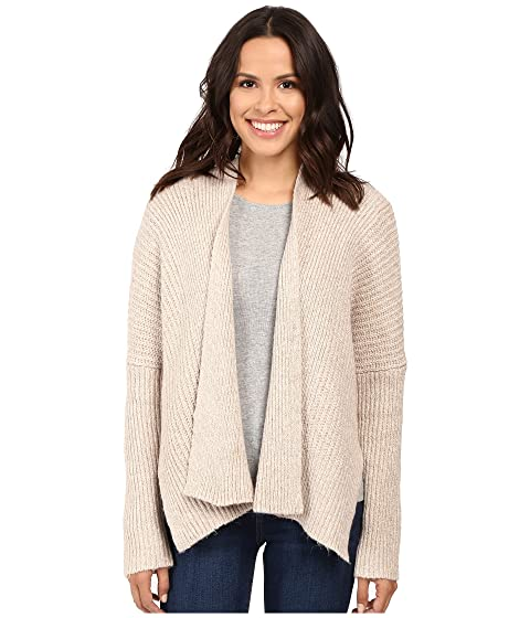 Three Dots Cardigan Boxy Dots Three Cardigan Boxy Three pCxEqnRnw5