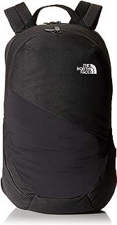 حقيبة ظهر دبليو ايزابيلا للنساء من ذا نورث فيس