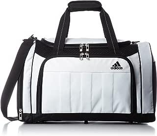 Best adidas golf bag japan Reviews
