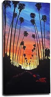 Best canvas prints large Reviews