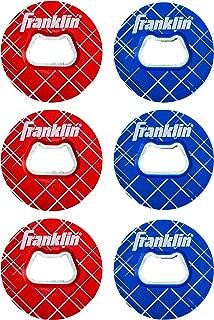 Franklin Sports Washer Set - (2) 12