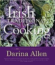 Irish Traditional Cooking