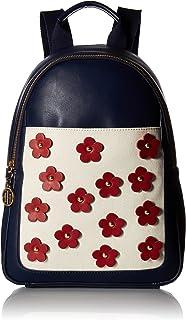Tommy Hilfiger Backpack Mochila para Mujer