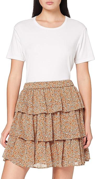 Y.A.S Yasanemone HW Skirt S. Gonna Donna