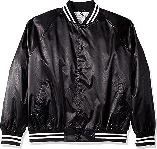 Augusta Sportswear Jacket