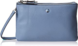 Kate Spade Crossbody for Women- Blue