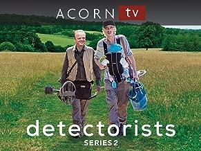Detectorists - Series 2