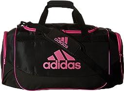 Defense Medium Duffel Bag