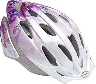 schwinn lighted helmet