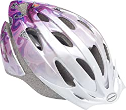 Best women's bike helmet with ponytail hole Reviews