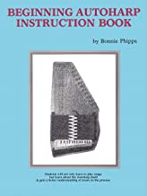 Best autoharp for beginners Reviews