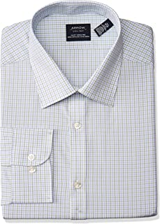 Arrow 17AR059 Camisa Casual para Hombre