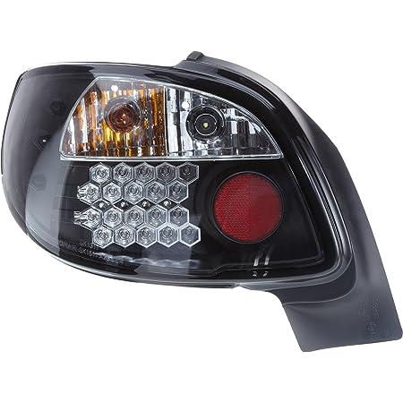 Fk Rückleuchte Heckleuchte Rückfahrscheinwerfer Hecklampe Rücklicht Fkrlxlpg8007 Auto