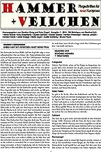 Hammer + Veilchen Nr. 1: Flugschriften für neue Kurzprosa