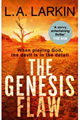 The Genesis Flaw Kindle Edition