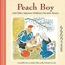 Best peach boy legend Reviews