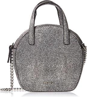 حقيبة يد للنساء من ناين ويست NW60476755 - اسود، (732434851070)