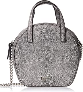 Nine West Women Handbag NW60476755-BLACK (732434851070)