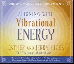 Aligning With Vibrational Energy