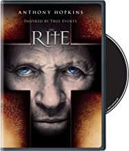 Best the rite dvd Reviews