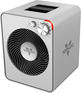 Heating, Cooling & Air Quality FateFan Space Heater 500W 900W ...