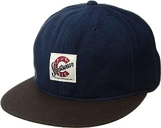 Columbia Bugaboo Fleece Hat