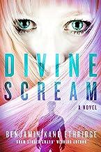 Divine Scream