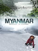 Myanmar: Bridges to Change